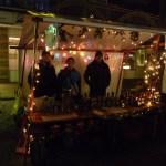 Brieselanger Weihnachtsmarkt