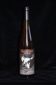 Malz-Met
