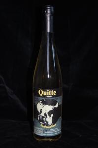 Quitte